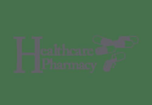 Healthcare Pharmacy
